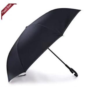 Storm Paraplu voor €12,75 d.m.v code