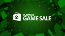 The Ultimate Game Sale vanaf vrijdag 30 juni -65%