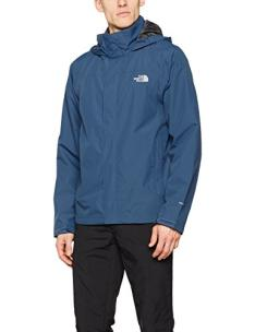 The North Face heren sangro jas voor €50
