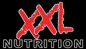 Kortingscode XXL Nutrition voor 10% korting op alles