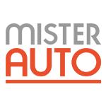 Kortingscode Mister-auto op gratis verzending v.a. €59