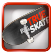 True Skate (android) Gratis