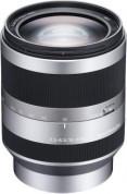 Sony SEL18200 18-200mm f/3.5-6.3 OSS Lens voor €499