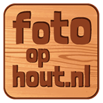 Kortingscode Fotoophout voor 25% korting op alles