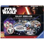 Star Wars - Dice Battle Game voor €13