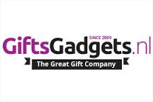 Kortingscode Giftgadgets voor gratis halloween cadeau