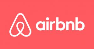 Airbnb kortingsbon t.w.v. €25