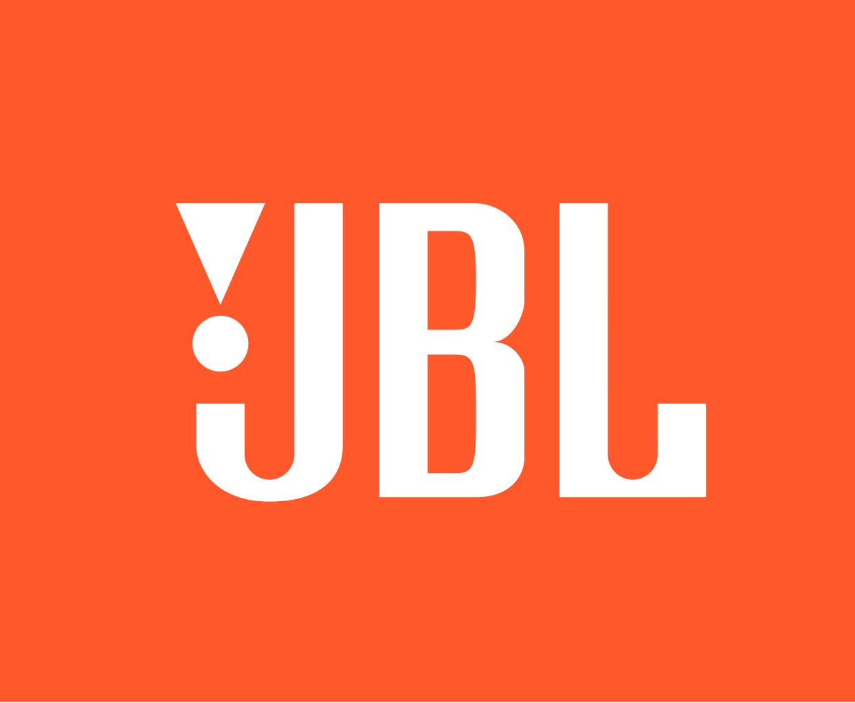 Kortingscode JBL Koop de GO voor maar €20,-
