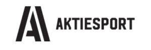Kortingscode Aktiesport voor 12% korting + gratis verzending op topmerken