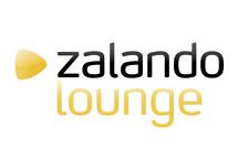 Kortingscode Zalando-lounge voor 25% korting op de outlet