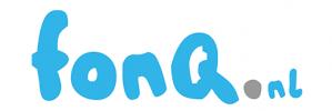 Kortingscode FonQ voor €7,50 korting op alles