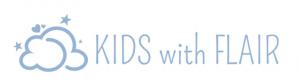 Kortingscode Kidswithflair voor €5 korting op alle producten uit de 'naar school' categorie