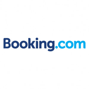 Ontvang €15 door een vriend door te verwijzen naar Booking.com