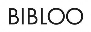 Kortingscode Bibloo voor 20% korting op tassen