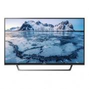 Sony LED TV KDL49WE660BAEP voor €594,15