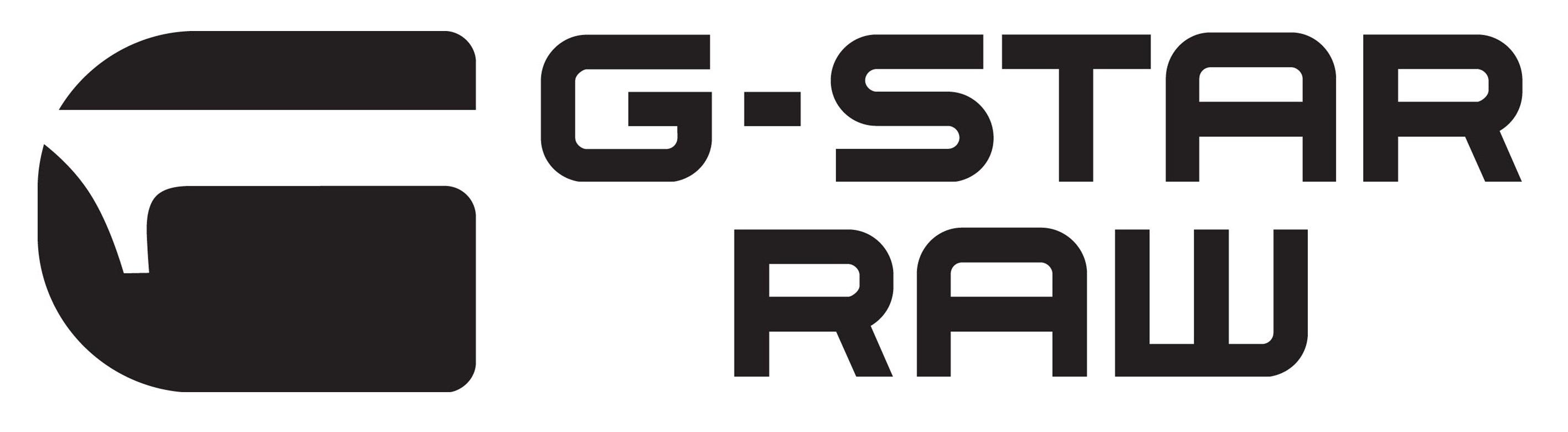 Kortingscode G-Star voor 15% korting