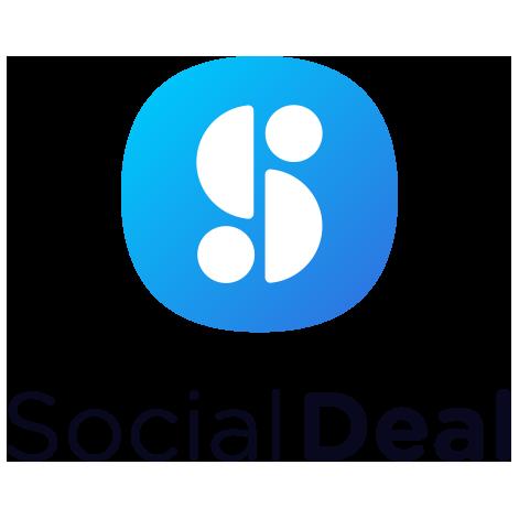 Afbeeldingsresultaat voor social deal