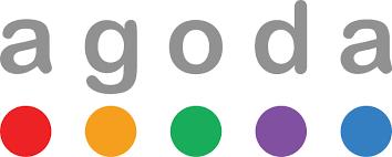 Kortingscode Agoda voor 5% korting op een verblijf in New York