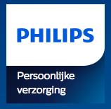 Kortingscode Philips voor 10% korting op producten