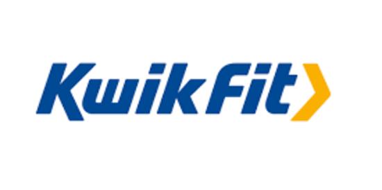 Kortingscode Kwik-fit voor 30% korting op een onderhoudsbeurt