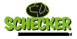 Kortingscode Schecker voor 10% korting op je bestelling