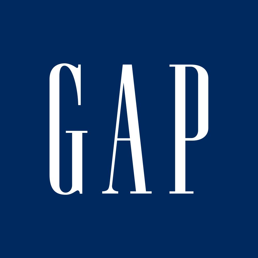 Kortingscode Gap voor 30% korting op alles incl. de sale