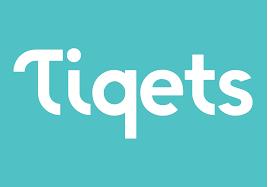 5% korting op tickets voor de Sagrada Familia in Barcelona