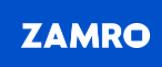 Kortingscode Zamro voor 10% korting op je bestelling