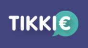 Download de app en ontvang €1 tegoed
