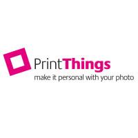 Kortingscode Print-things voor 40% korting op alle posters