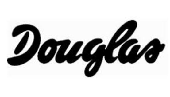 Kortingscode Douglas voor 20% korting op alles