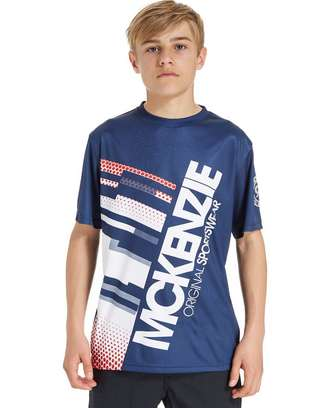 JD sports sale met hoge kortingen op Mckenzie kleding