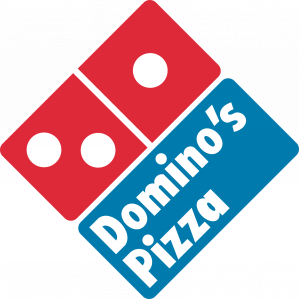 Domino's pizza's -20% d.m.v. code