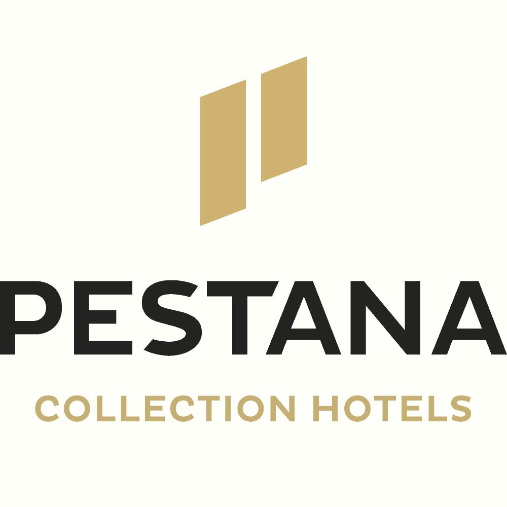 Kortingscode Pestana voor 15% korting op hotel Londen