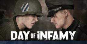 Day of Infamy's Gratis te spelen