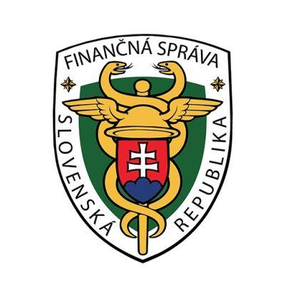 2135644c8 Prečítajte si hodnotenie | Finančná správa - zákaznícke centrá ...