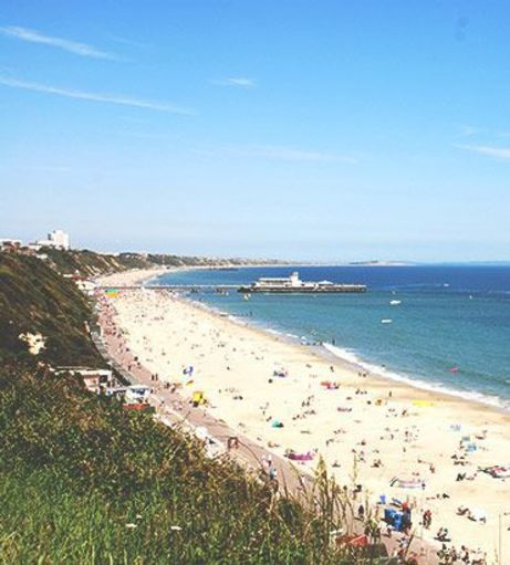 Bournemouth Stag Party - Stag Night Ideas - Stag Weekends