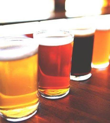 Bournemouth Stag Party Packages - Beer Beer Beer