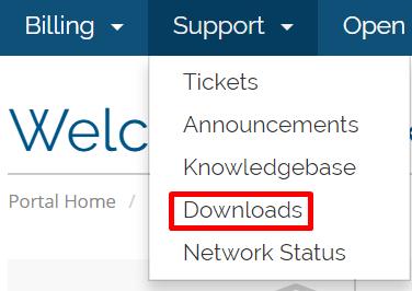 Katya IT Solutions LLP - How to download WordPress Premium themes ?