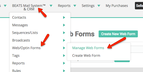Getting My Clickfunnels Forms To Work