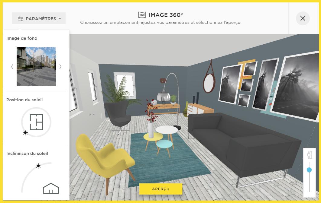 top une fois que vous tes prt cliquez sur le bouton apercu tout en bas vous pouvez ainsi. Black Bedroom Furniture Sets. Home Design Ideas