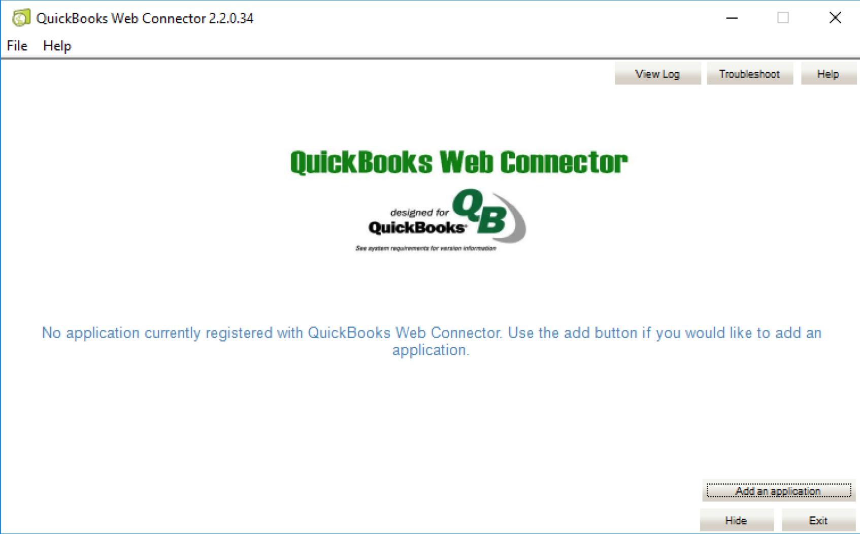 download install quickbooks 2016
