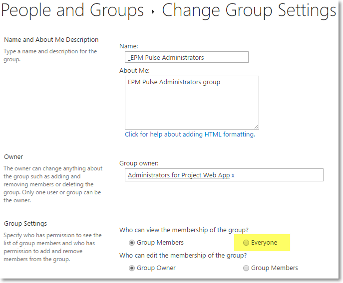 group_settings