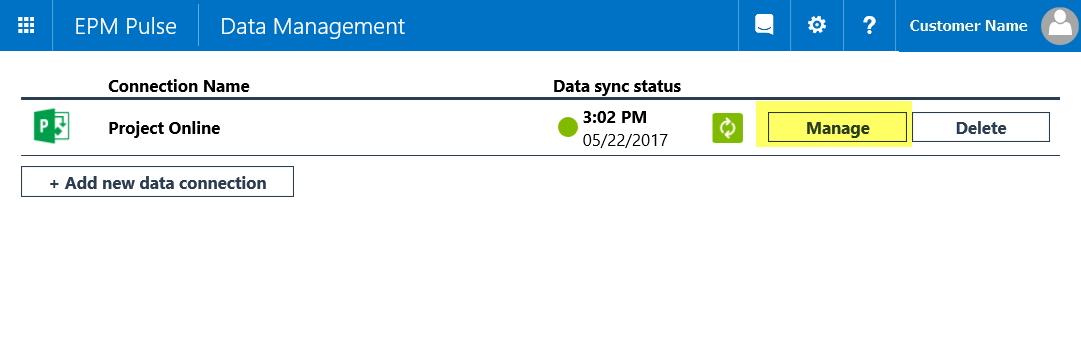 data_management_1