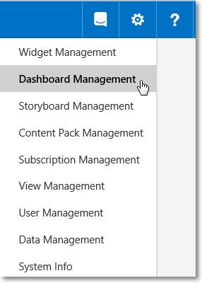 dashboard_management_1