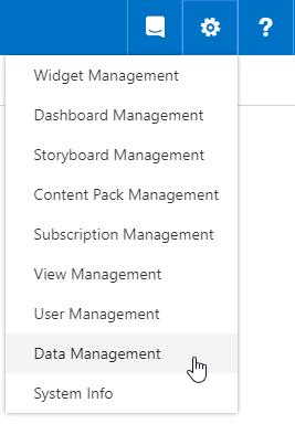 data_management