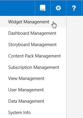 widget_management
