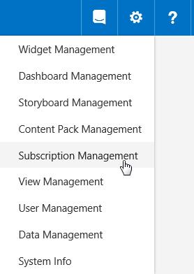 subscription_management