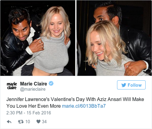 7 Awesome Insights From Modern Romance By Aziz Ansari