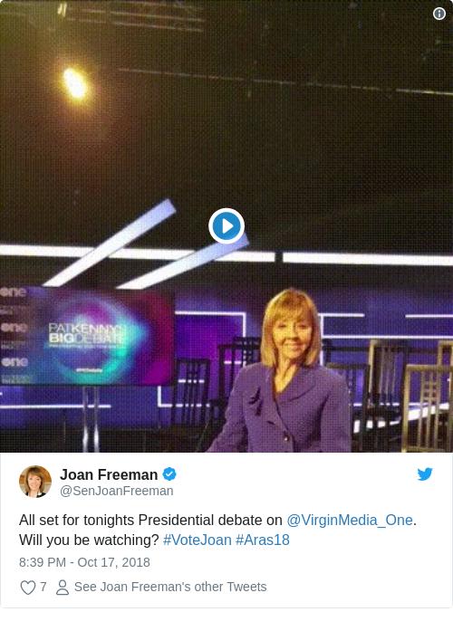 Youtube ang dating daan debate youtube presidential